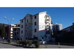 APART HOTEL ON THE MAIN BOULEVARD IN BUDVA, BUDVA RIVIERA - 2
