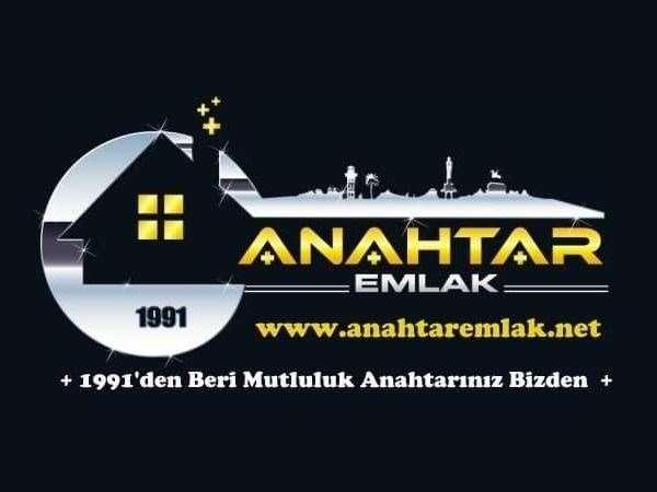 Urla Torasan'da DENİZE 150 METRE Müstakil Parsel Arsa