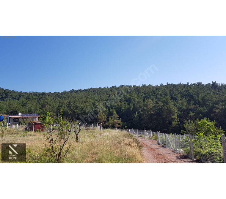 Bornova Yakaköy'e 1,5 km. Mesafede Satılık 360 m2 2B Araziler