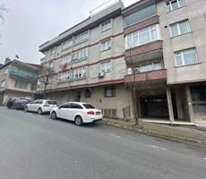 Yenidoğan Ordu Caddesinin Bir Arka Sokağında 45m2 Dükkan