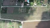 Silivri Kavaklı'da 300 m² Satılık Arsa hissesi