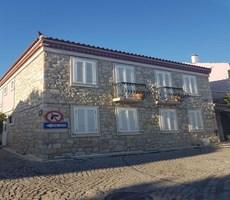 İzmir Çeşme Alaçatı Satılık Taş Otel