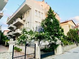Fethiye Tuzla mh. satılık daire 4+1 195m² sahil bandı 1000m