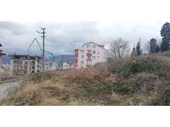 Gölcük Saraylı Mah. 1002 m² 3 kat imarlı Deniz Manzaralı Arsa. - 5