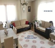 Karlıktepe Nezih Bölge Yatırımlık 6+2 Genç Bina Unique Dubleks