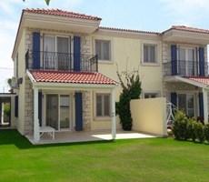 İzmir Çeşme Kiralık Müstakil Villa