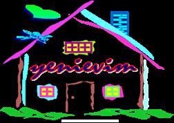YeniEvim'den Pozantı Alpu'da Yaylalık 555 m2 Villa Arsası.