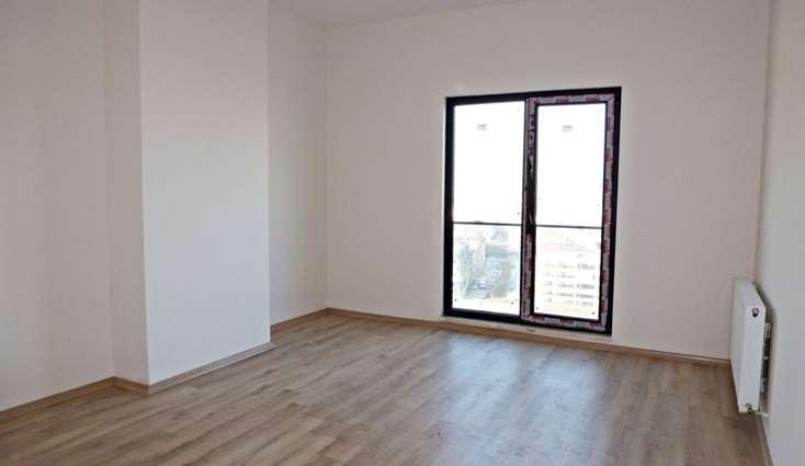 ELFİ DEN ÖZDİLEKPARK YANINDA 110 m2 2+1 SATILIK SIFIR DAİRE