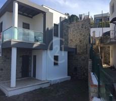 Century21Dream'den Bodrum,Gürece'de satılık villa