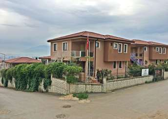 ELFİ DEN SATILIK ÖZLÜCE'DE MUHTEŞEM MANZARALI 300 M2 3+2 VİLL