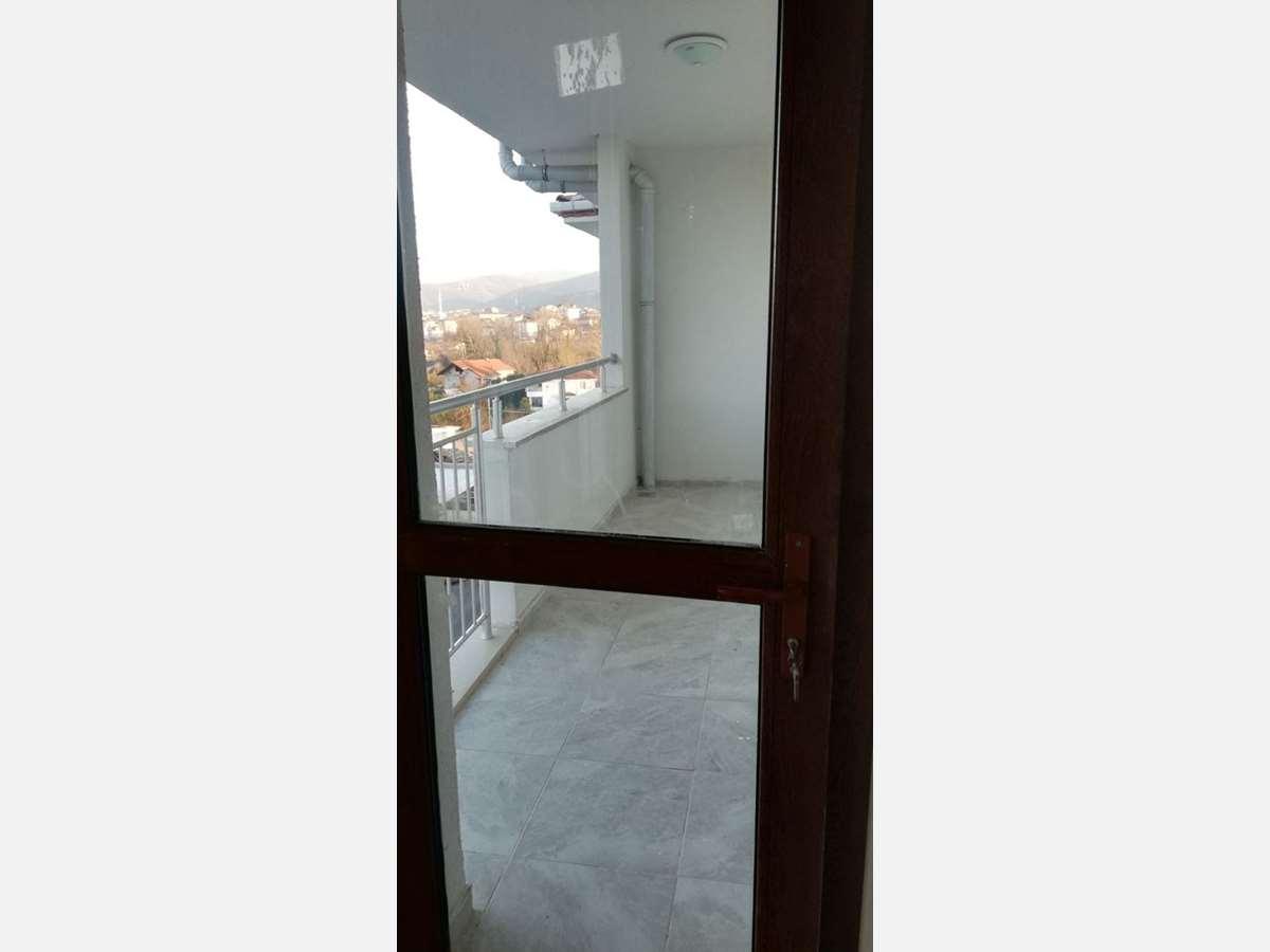 Sivritepe TOKİ Konutlarında 4. kat 135 m² 3+1 Kiralık Daire - 17