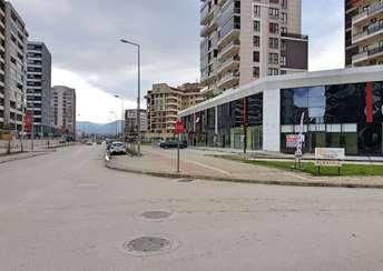 1953- ELFİ DEN 23 NİSAN MAH. CITY-224'TE KİRALIK 280 m² DÜKKAN