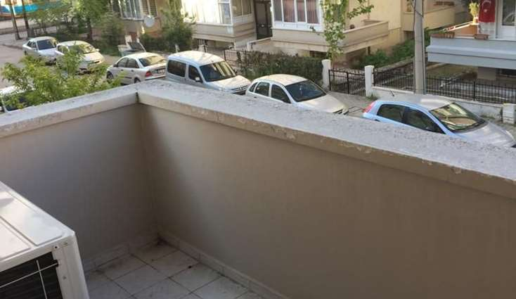 ELFİ'DEN BAHÇELİEVLERDE SATILIK ARAKAT DUBLEKS