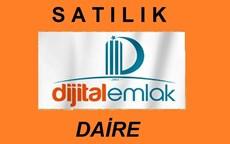 Nilüfer Beşevler Konak'ta Satılık 2+1 Sıfır Dublex Daireler
