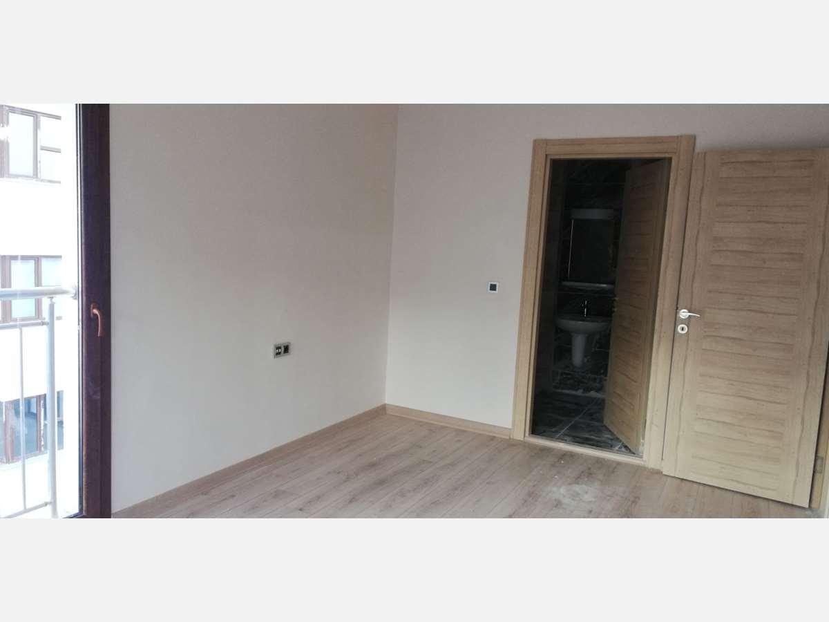 Sivritepe TOKİ Konutlarında 4. kat 135 m² 3+1 Kiralık Daire - 22