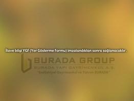 DİLOVASI OSB'DE 1800M² KİRALIK DEPO FABRİKA BURADA