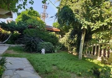 Tekirdağ Marmara Ereğlisi'nde Krediye Uygun Satılık Villa