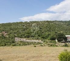 Kakarica gora, Podgorica'da 6400m² Satılık Arsa
