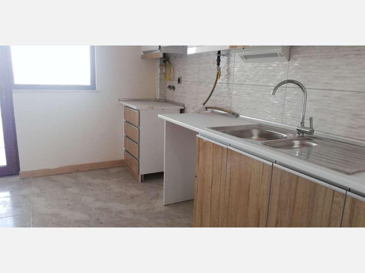 Sivritepe TOKİ Konutlarında 4. kat 135 m² 3+1 Kiralık Daire - 7