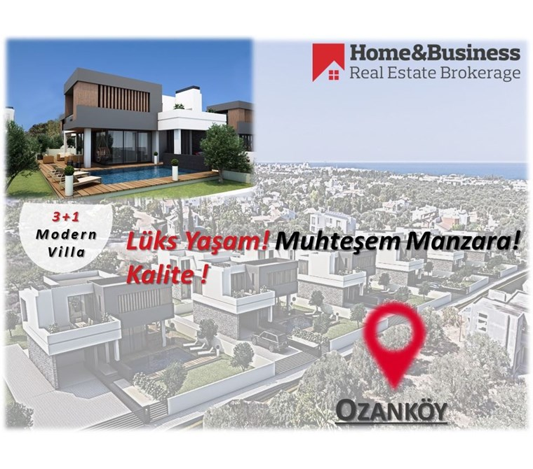 ELİTE HOMES