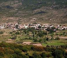 İzmir Urla Barbaros Köyü İmarlı Satılık Arsa