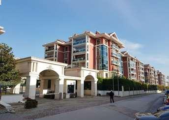 1963-ELFİ den DOĞUŞPARK SATILIK 2+1 110 m² LÜKS BAHÇE KATI DAİRE