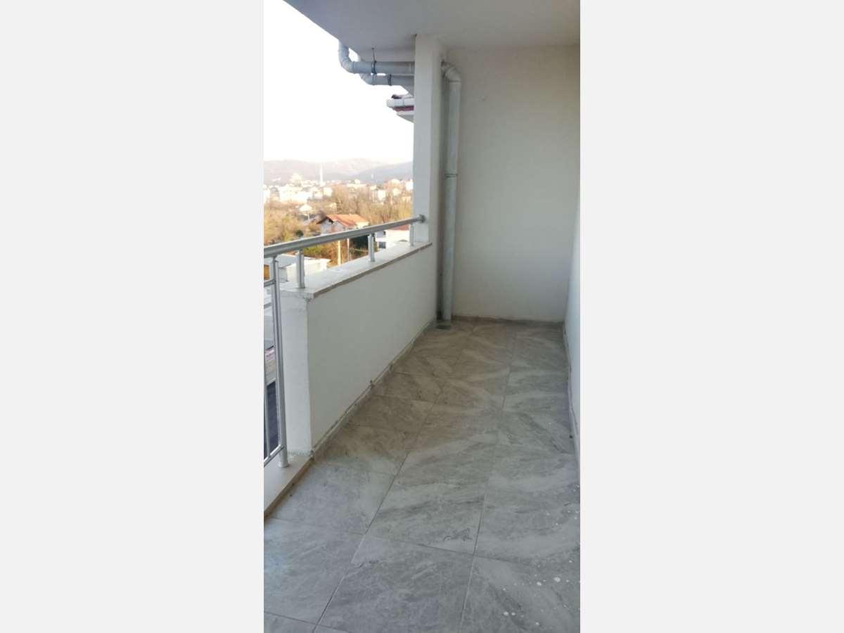 Sivritepe TOKİ Konutlarında 4. kat 135 m² 3+1 Kiralık Daire - 18