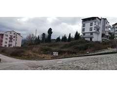 Gölcük Saraylı Mah. 1002 m² 3 kat imarlı Deniz Manzaralı Arsa. - 1