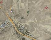 KOCASİNAN HİMMETDEDE'DE İMARA YAKIN SATILIK 15300 M² TARLA
