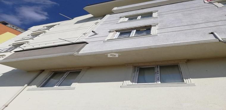SATILIK Kocaeli Çayırova'da Yeni Binada 2+1 Dubleks Daire