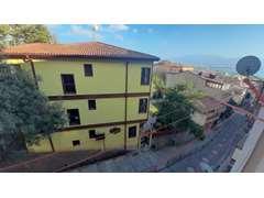 İZMİT MERKEZ 'DE ARA KAT 2+1 95 m² SATILIK DAİRE - 8