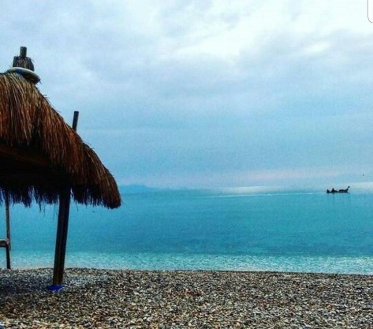 Emlak Live palabuku plaj 2 km 110 m 2 katlı kelepır fıyata