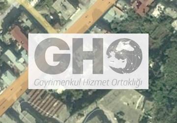 Küçükdalyan'da Müze Otele Yaķın Ticari+Konut İmarlı Arsalar