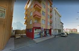 Pendik Esenyalı Ahmet Yesevi Kiralık Dükkan- Mağaza-Depo 200m