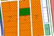 Himmetdede'de Satılık 5504 m² Turizm İmarlı parsel