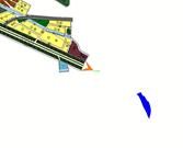 Kocasinan Himmetdede'de 5.900 m² Satılık Tarla