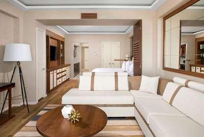 Florida'da 1+0, 1+1, 2+1 Satılık Hem Otel Hem de Apartmant