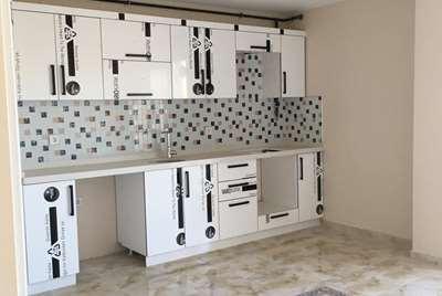 KARTEPE' de SİTE İÇİ ARAKAT 3+1 150 m2