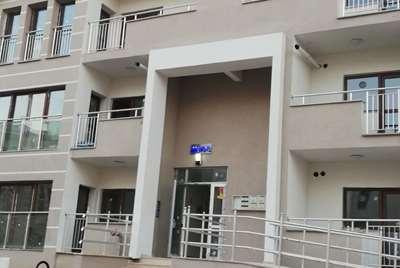 Sivritepe TOKİ Konutlarında arakat 120 m² 3+1 kiralık Daire