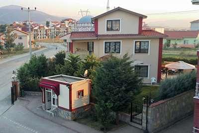 CONDITIONS OF TURKISH CITIZENSHIP - شروط لتصبح مواطن تركي
