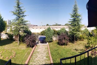 HİPODROM KARŞISI (KİRALANDI)