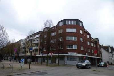Almanya'da Satılık Apartman
