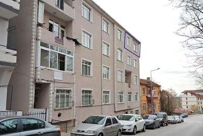 """""""KOZLUK MAHALLESİ SATILIK DAİRE"""""""