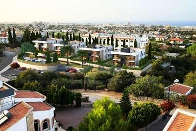 Kuzey Kıbrıs - Girne'de Çok Daha Avantajlı Yatırıma Ne Dersiniz?