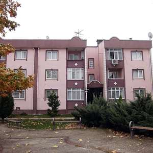 """KARTEPE ATAŞEHİR MAHALLESİ'nde SATILIK DAİRE"""