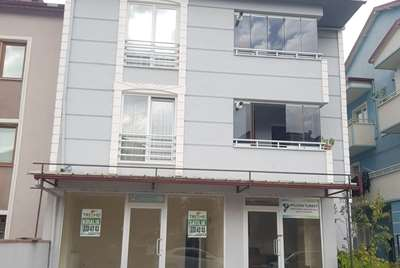 MAŞUKİYE YOLU ÜZERİ 80 m² SATILIK İŞYERİ