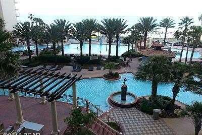Florida'da 1+1 Satılık Ev