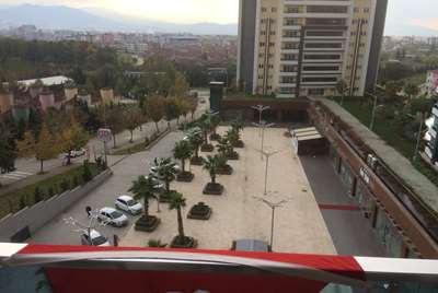 KAPORASI ALINDI, İLGİNİZE TEŞEKKÜRLER...