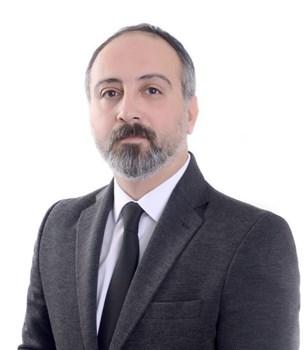 Yavuz YEKE