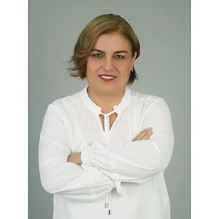 Zeynep Arslan